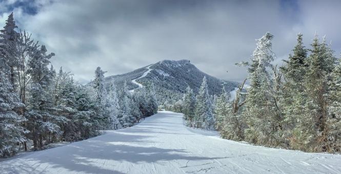 Ski-Allenheads