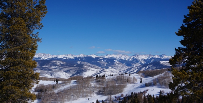 Gore Mountain Ski Resort